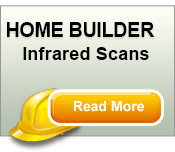 home builder energy audits